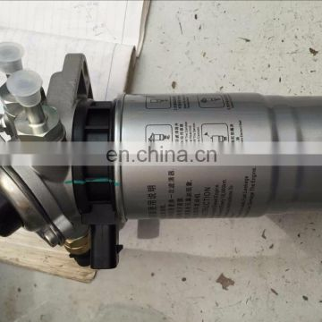 cheap P798 diesel engine fuel filter price 110500008 with genuine auto part