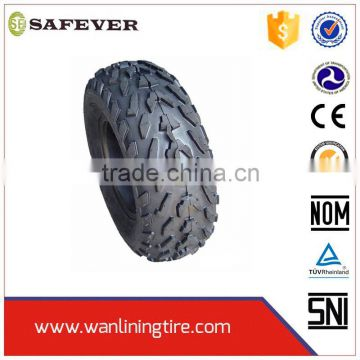 china cheap UTV tires/ATV tyres/Sport tire 22X10-10 23X10.5-12 24X8-12 with high performance