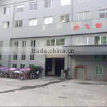 Cangnan Yu-Fly Eco-Bag Manufacture Factory