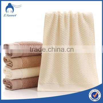 High quality 5 star Turkish cotton Plain weave tea towel wholesale                                                                                                         Supplier's Choice