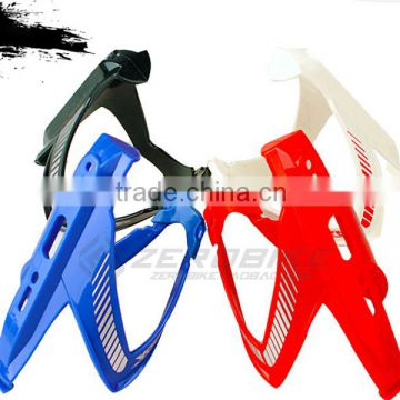 Wholesale plastic Bicycle Water Bottle Holder cheap price bike water bottle holder