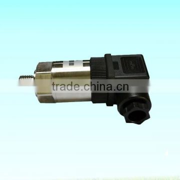 air pressure switch for air compressors