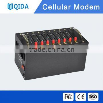 4g dual sim router 4g modem external antenna sim card modem