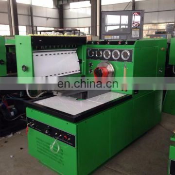 Common Rail Injector Test Bench--DTS709