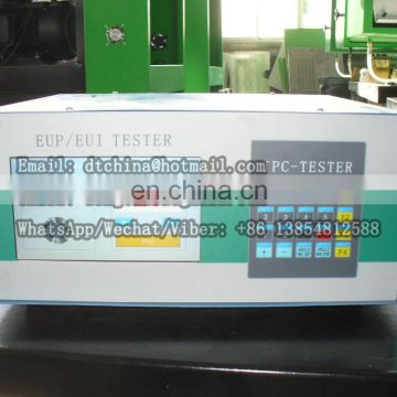 high quality and hot sale tester system -EUI/EUP tester & CAM BOX