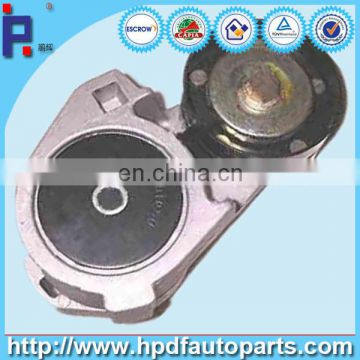 Diesel engine part ISDe 4930440 Belt tensioner