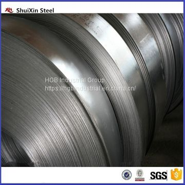 prepainted galvanized steel coil z275 stock lots ppgi coil price
