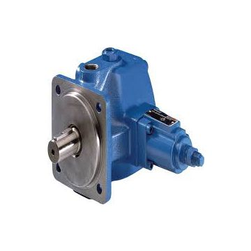 0513850231 Agricultural Machinery Oil Rexroth Vpv Hydraulic Pump