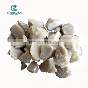 Granular Bulk Free Iron Aluminum Sulphate for Drinking Water Treatment