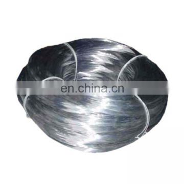 Stainless Steel Scourer Wires For ultimate cleaning scrubber products