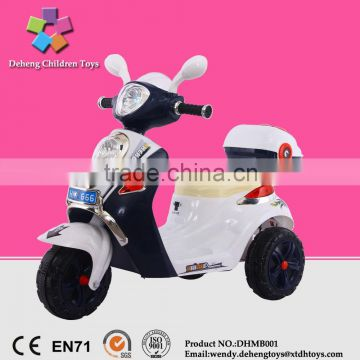 Kids rechargeable motorcycle,baby rechargeable motorcycle,rechargeable baby motorcycle toys
