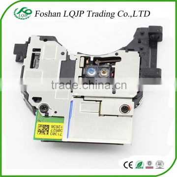 NEW Laser Lens 850a for PS3 SUPER SLIM REPLACEMENT LASER CECH-40**A/B 850a laser lens for ps3