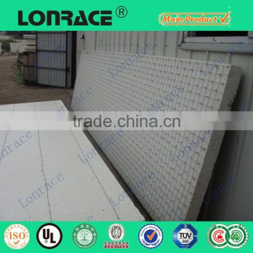 china wholesale 3d eps wall panel