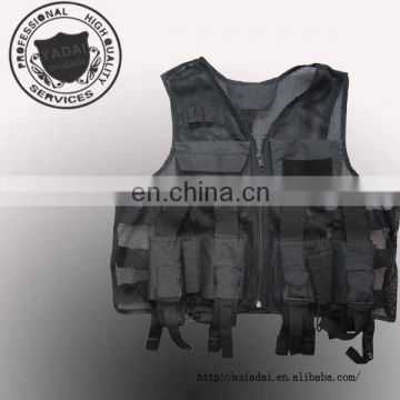 supply military vest army vest