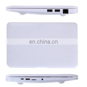 10.1 inch LCD Screen ( for )Windows 10 & Andriod 5.1 Dual Boot NetBook PC RAM 1GB ROM 16GB Laptop cheap notebook