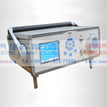 NANAO ELECTRIC Manufacture NAPZH type SF6 gas quality comprehensive analysis device