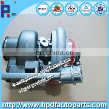 cheap hx40w turbos 4051390 4051320 2881910 for sale