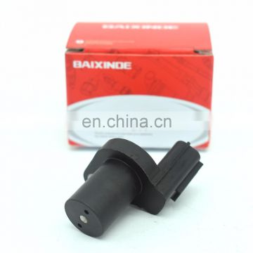 Crankshaft Position Sensor For SUZUKI 33220-78A00/J5T11071