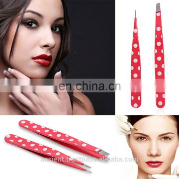 Best Eyebrow Tweezers Professional Stainless Steel Tweezers Eyebrow Tweezers Eyebrow Clip