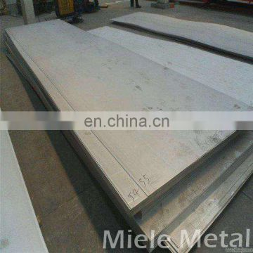 Wholesale 3003 h14 thick 2.8mm aluminum sheet
