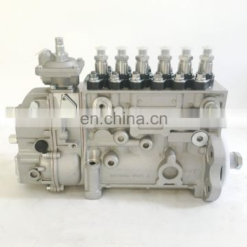 DCEC engine parts 3973900 6CT8.3 for Dongfeng fuel pump