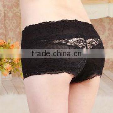 Hot Mature Panties