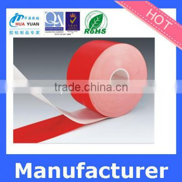 VHB Double Sided Adhesive Tape/rolls and die cut pieces