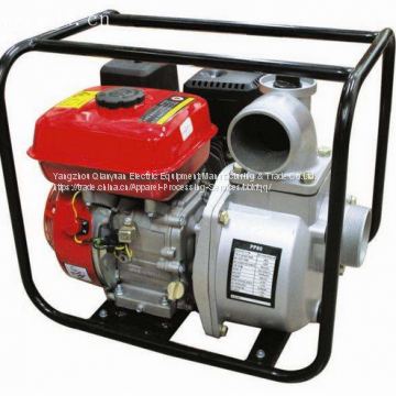 HONDA Petrol Water Pump