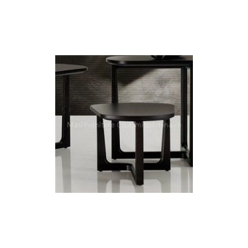 TRIDENTE Table Basse