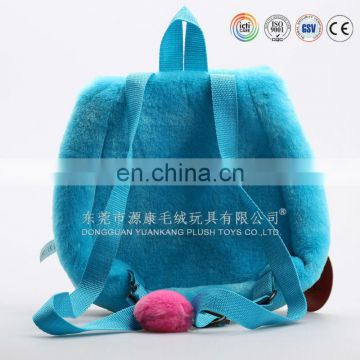 China alibaba bags factory making bag for kids