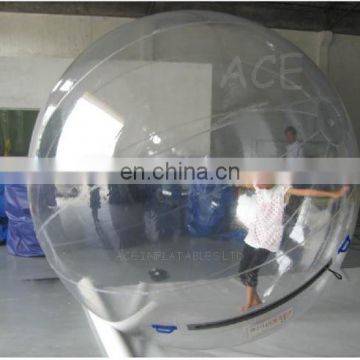 best quality commercial grade walking ball walk on water balls for sale