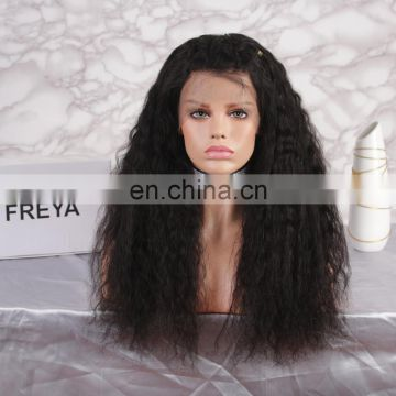 Brazilian hair styles pictures glueless full lace wig