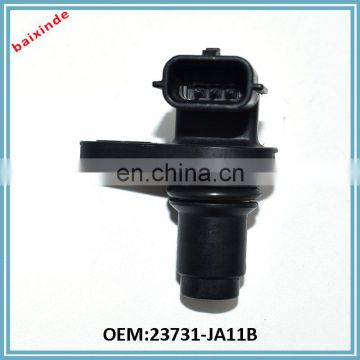 Auto parts 23731-JA11B 23731JA11B for INFINITI G35 3.5L V6 Engine Camshaft Position Sensor