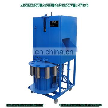 Mushroom bag packing machine/Mushroom cultivate bag filling machine price