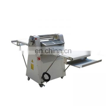 Bakery equipment Croissant machine/Pastry sheeter/Dough sheeter