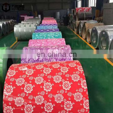 0.12-6.0mm Thickness Ppgl Coil Wholesale, Coil Suppliers  quality first