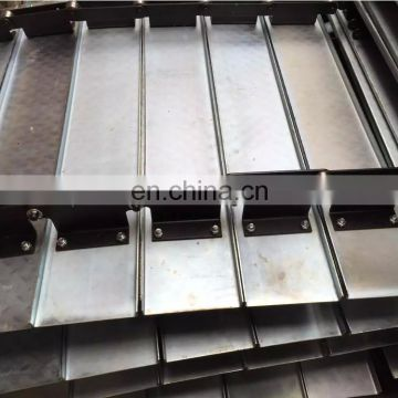 black cold din 1.4003 4'x8' stainless steel sheet 304 304l 316