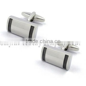 New hot-selling personalized cufflinks sterling silver cufflinks                                                                                                         Supplier's Choice