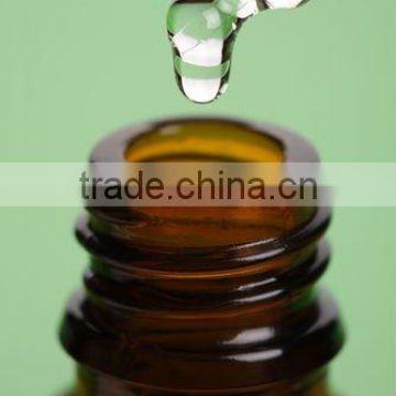 Made in USA Cosmetics Vitamin C Serum Private Label of Skin