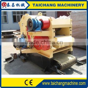 ... stable quality wood chipper/ wood chipper machinery drum wood chipper shredder homemade wood chipper