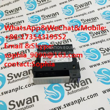 AB  1794-OW8  PLC   IN  STOCK