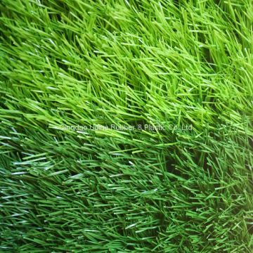 2020 Best Selling Plastic Grass Artificial Futsal Turf