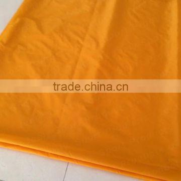 Taffeta 20D 380T 35-38gsm 58/60'' Nylon Ripstop Waterproof fabric cloth For  Tent,kite,parachute,hammock,garment