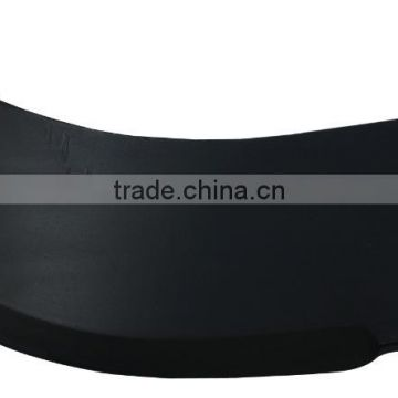 Factory priec best selling rotary tiller blade/farm machinery part rotavator blade