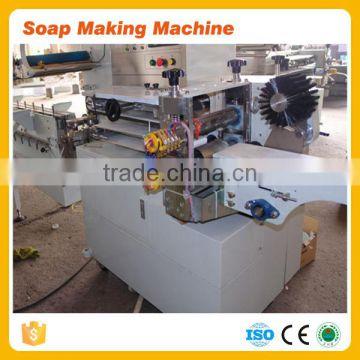 Hand wash liquid soap making machine bar soap production machine,soap  making machine bar