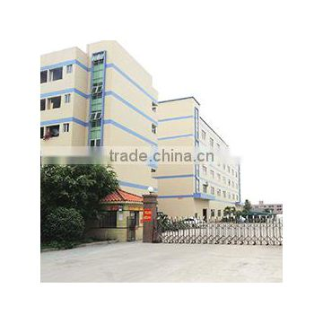 Yiwu Yunjie Knitting Co., Ltd.
