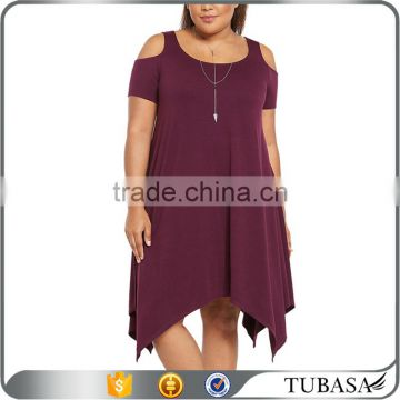 Plus Size One Piece Western Dresses For Fat Girls Fat Women Of Plus