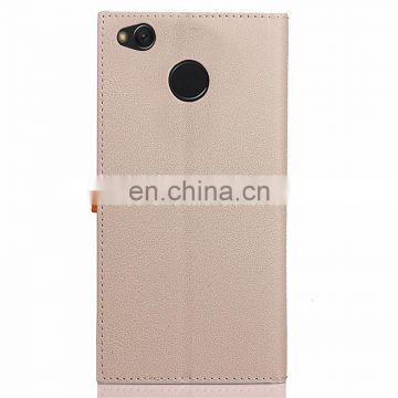 Factory price for redmi note 4x case made in China