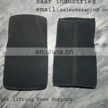 Knee Supports & Elbow Support