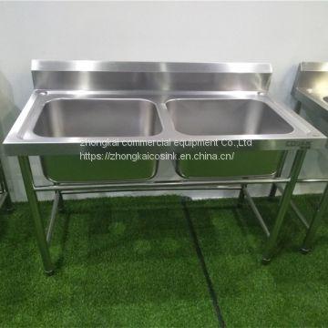 201 304 custom made commercial restaurant stainless steel ...